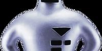 Starman (EarthBound)