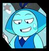 AquamarineBox