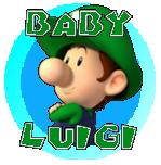 File:BabyLuigiIcon-MKU.PNG