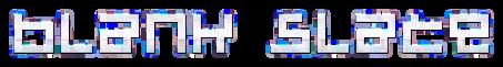 FSBZenith Blank Slate Logo