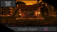 JungleJapesVersusIcon