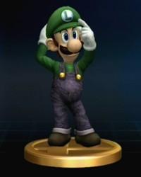 File:Luigi trophy official.jpg