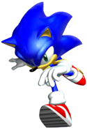 File:Sonicterminus.png