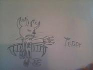 Teddytransform