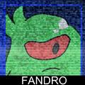 FSB Fandro