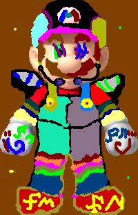 File:False Mario.PNG
