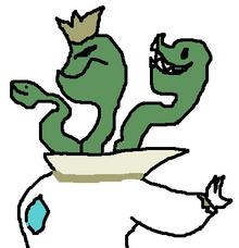 KingLerna