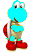 File:Kuzzle Jr. 3D.png