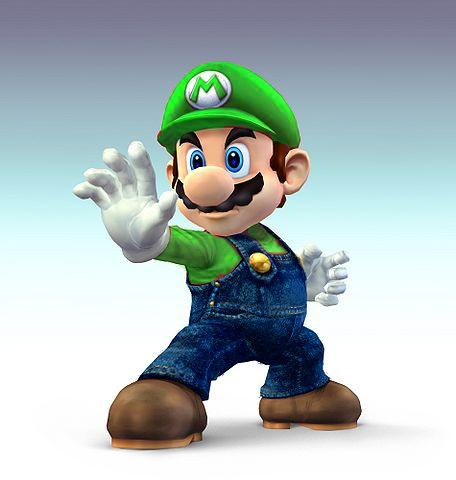 File:Mario luigi smash bros.png