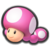 ToadetteIconMK8.png