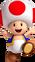 130px-Toad Artwork - Super Mario 3D Land