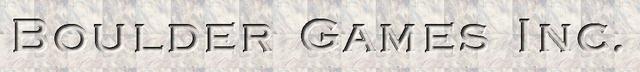 File:Boulder Games Inc..png