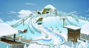 File:DK Snowboard crss.jpg