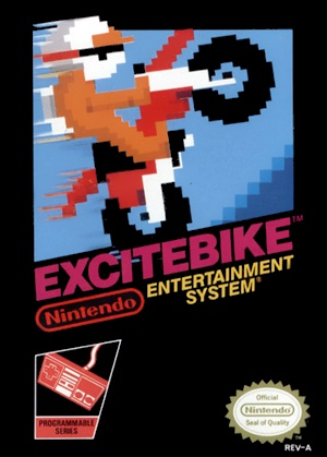 File:Excitebike cover.jpg