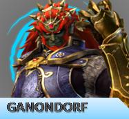 FTGanondorfIcon