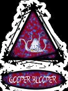 Gooper Blooper SSBR