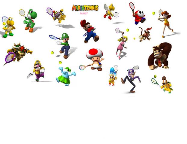 File:Mario Tennis Land.png