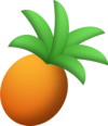 PineappleArt