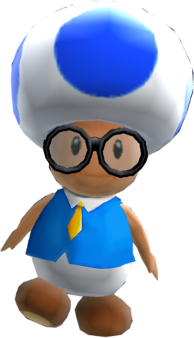 File:Toadbert (Super Star Toad).png