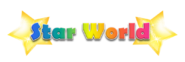 World 12 - Star World