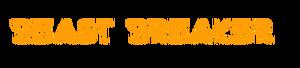 Beastbreakers