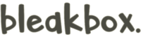 BleakboxLogo