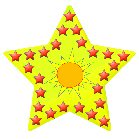 File:Day Star.png