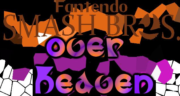 FSBOHlogo