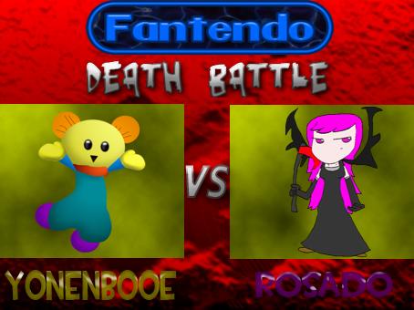 File:Fantendodeathbattle10.png