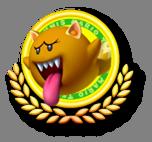File:MTO- TaBella Icon.png