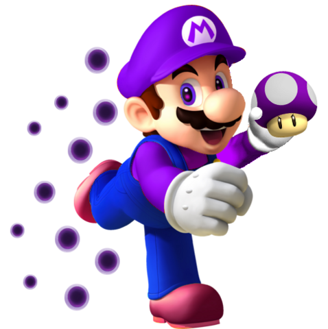 File:Poison Mario.png