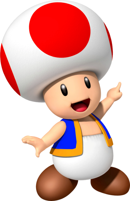 File:Toad MKR.png