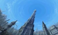 TowerOfGuidance thumb