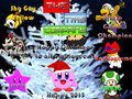 Thumbnail for version as of 00:04, December 8, 2012
