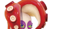 Twintacle Octotrooper