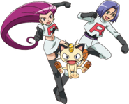 240px-Team Rocket trio XY