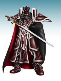 File:Black Knight SSBG.jpeg