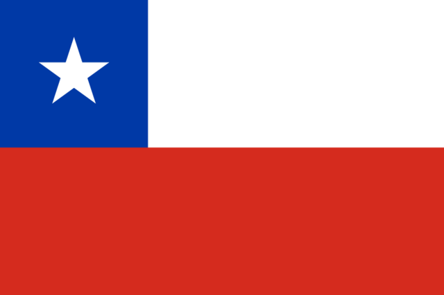 File:Chile.png