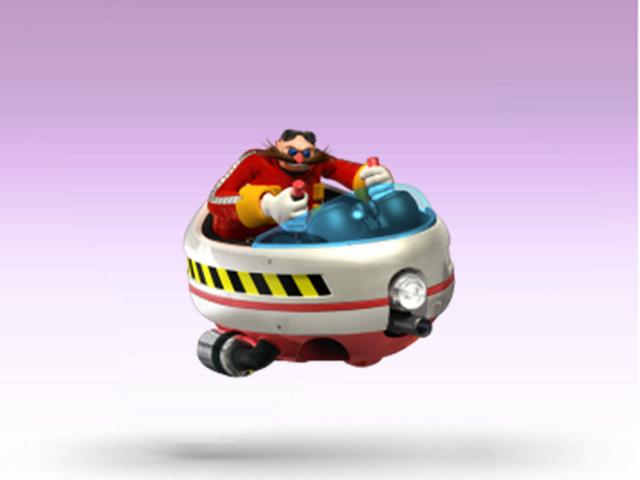 File:Eggman Boss.png