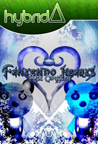 File:FHPOBoxart.png