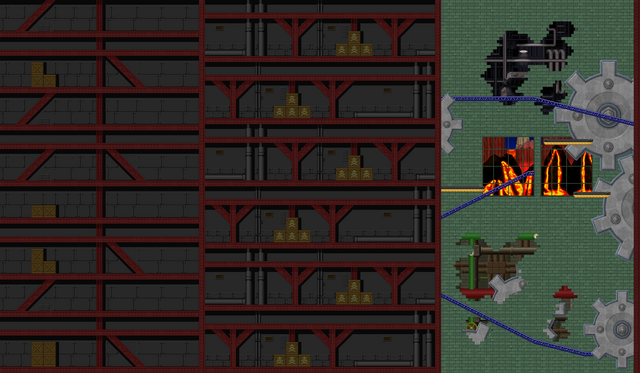 File:Factory BG 1.png