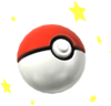 Fig 20 pokeball