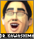 IconDr. Kawashima (2)