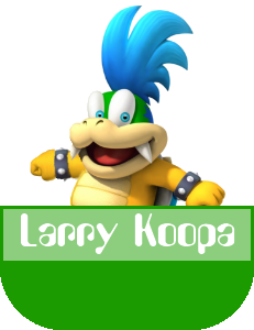 File:Larry Koopa MR.png