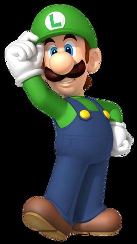 Fichier:Luigi MP9.png