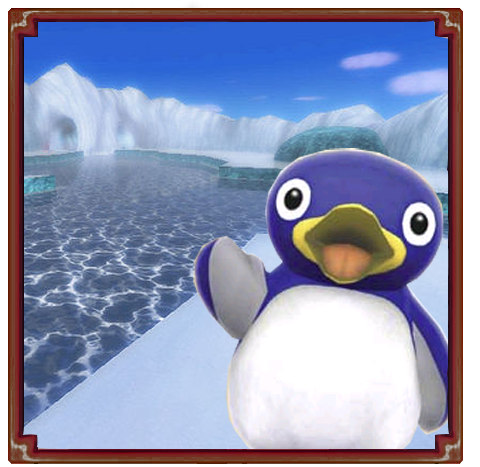 File:NSM64 Winter Wonder Land.png