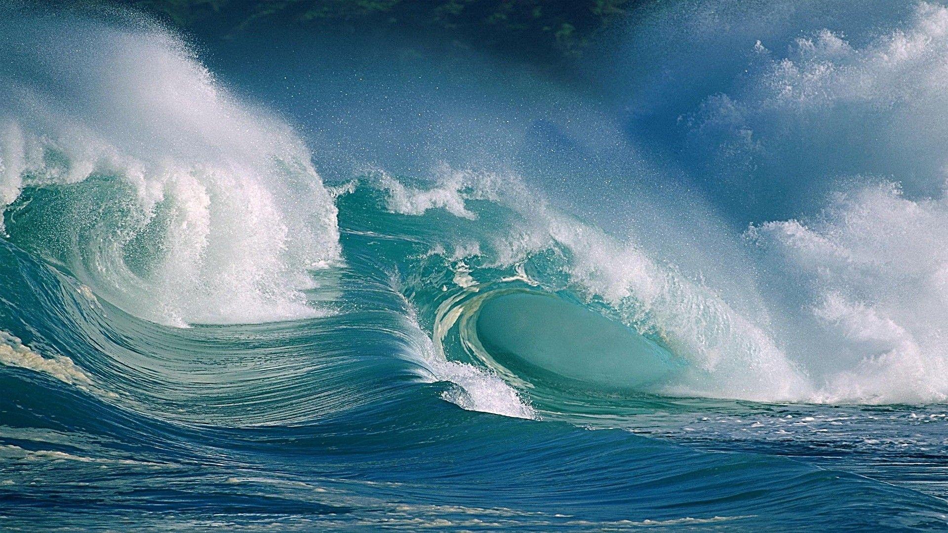 File:Tsunami.jpg
