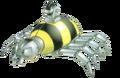 200px-Grabber