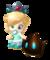 File:50px-BabyRosalina3D.png