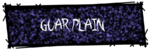 Guar Plain SSBR